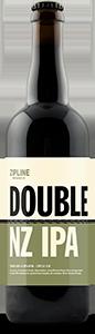doublenz