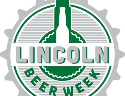 Find Zipline at Lincoln Beer Week