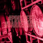 PinkBeer