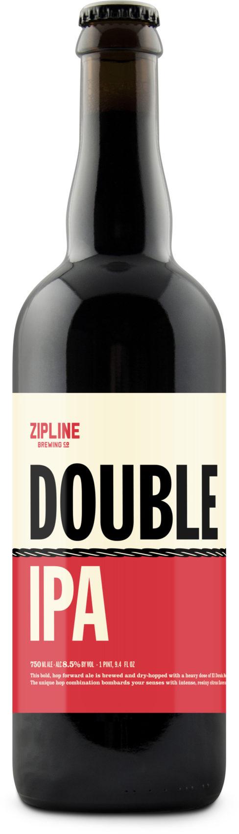 """doubleipa"""