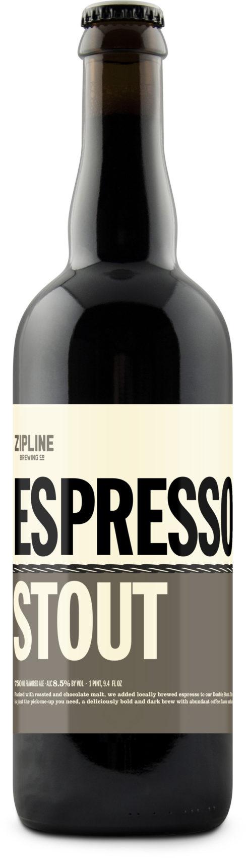 """espressostout"""