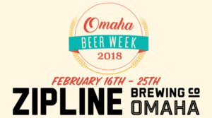 Omaha Beer Week