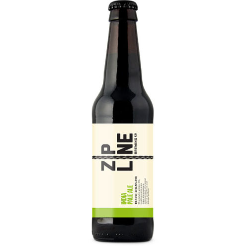 Zipline India Pale Ale