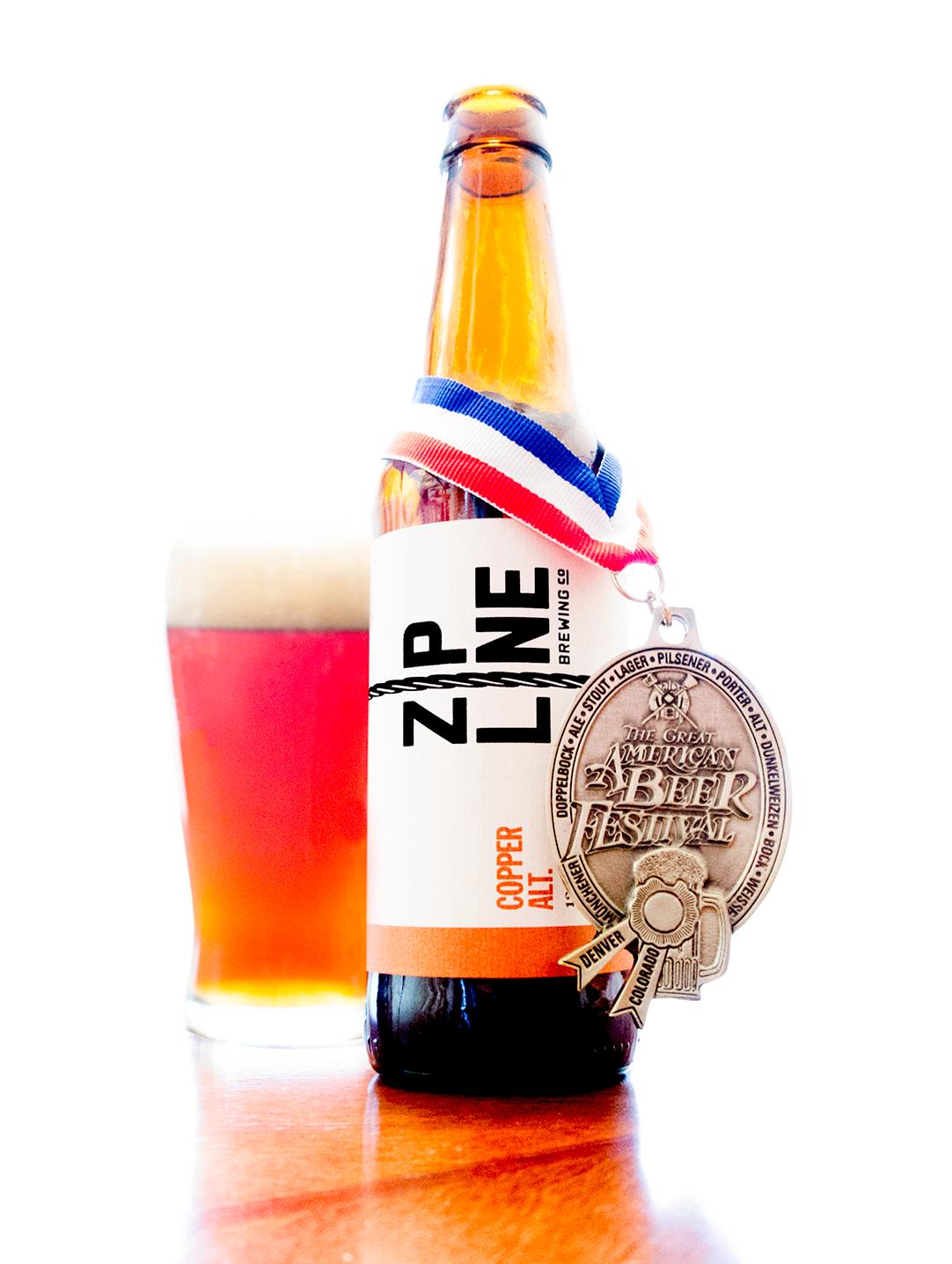 Craft Beer Omaha