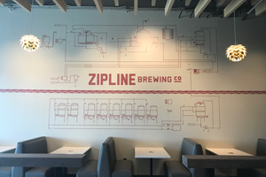 Small Image of Zipline Beer Lounge
