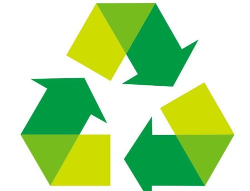 Zipline has Achieved a ZERO WASTE Designation