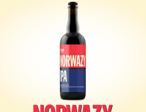 KVEIK YEAST + NORWAZY